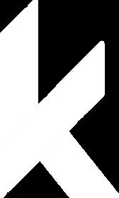 K_logo_WEIß.png