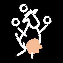 sporty_Zeichenfläche_1.png