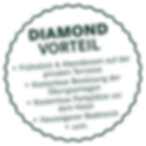 DCC_Buttons_DIAMOND_VORTEIL.png