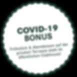 DCC_Buttons_COVID-19_BONUS.png