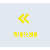 Turnier_2018_icon.png