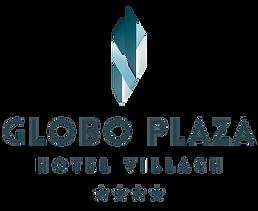 globoplaza_web.png
