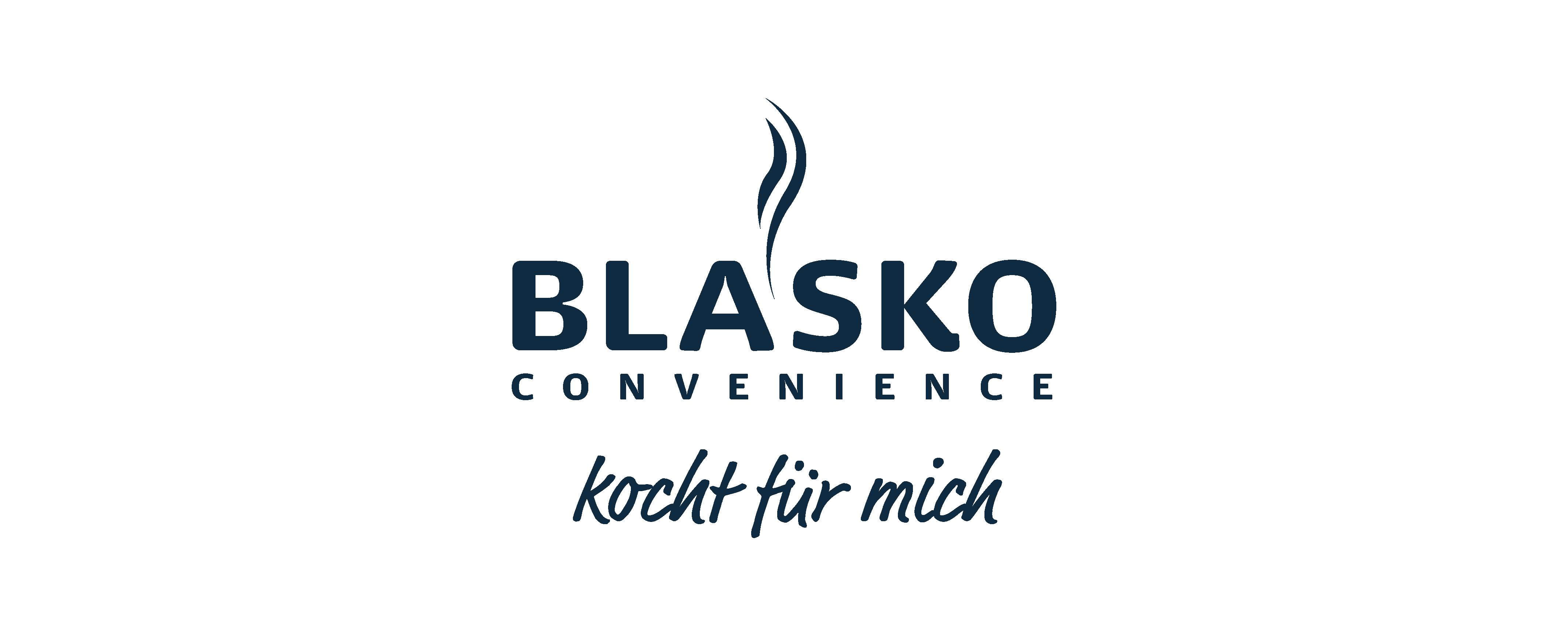 Blasko Convenience
