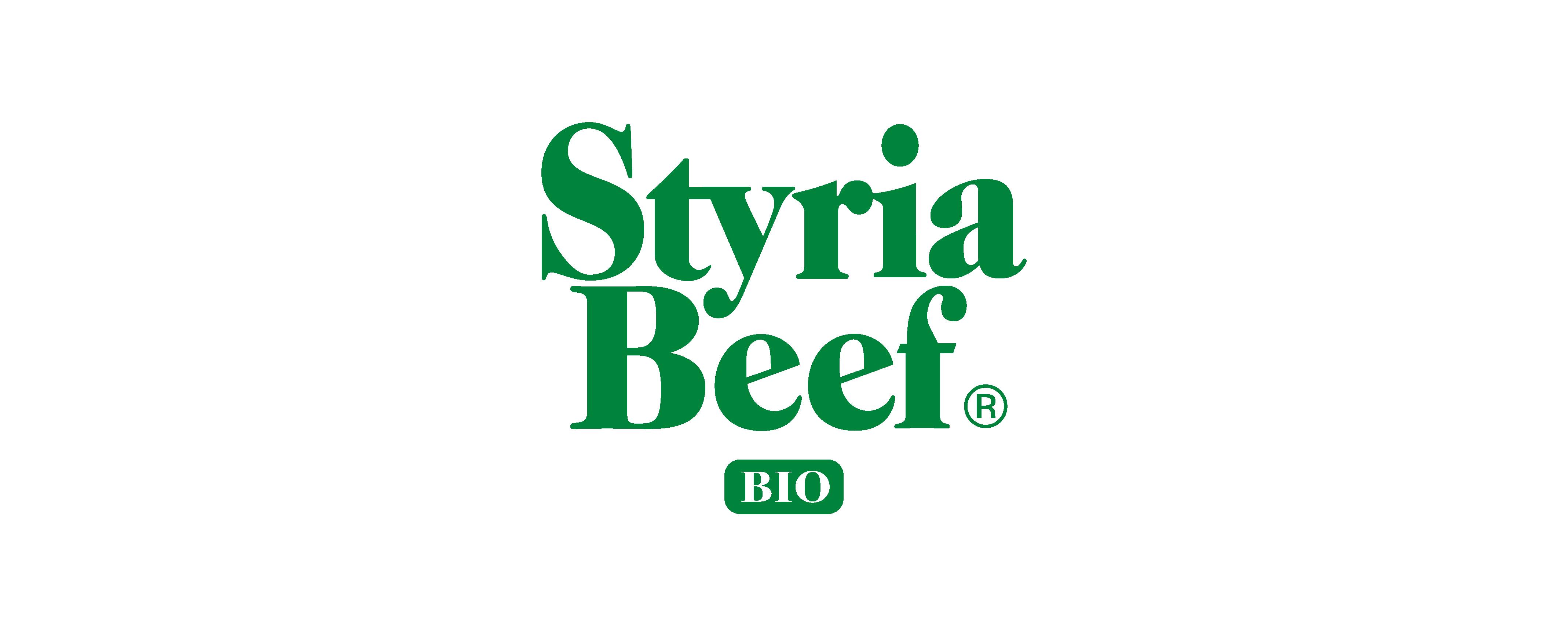 BIO Styria Beef