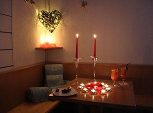 romantik.jpg