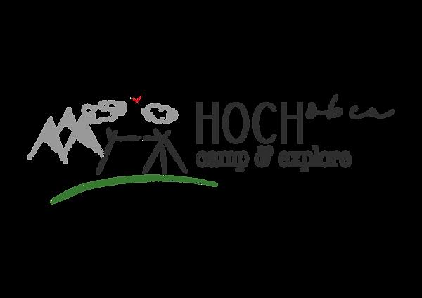 HOCHOBEN_logo_quer.png