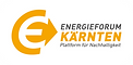 Energieforum_LOGO_WEB.png