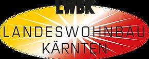 LWBK_Logo_web.png