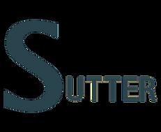 sutter_web.png