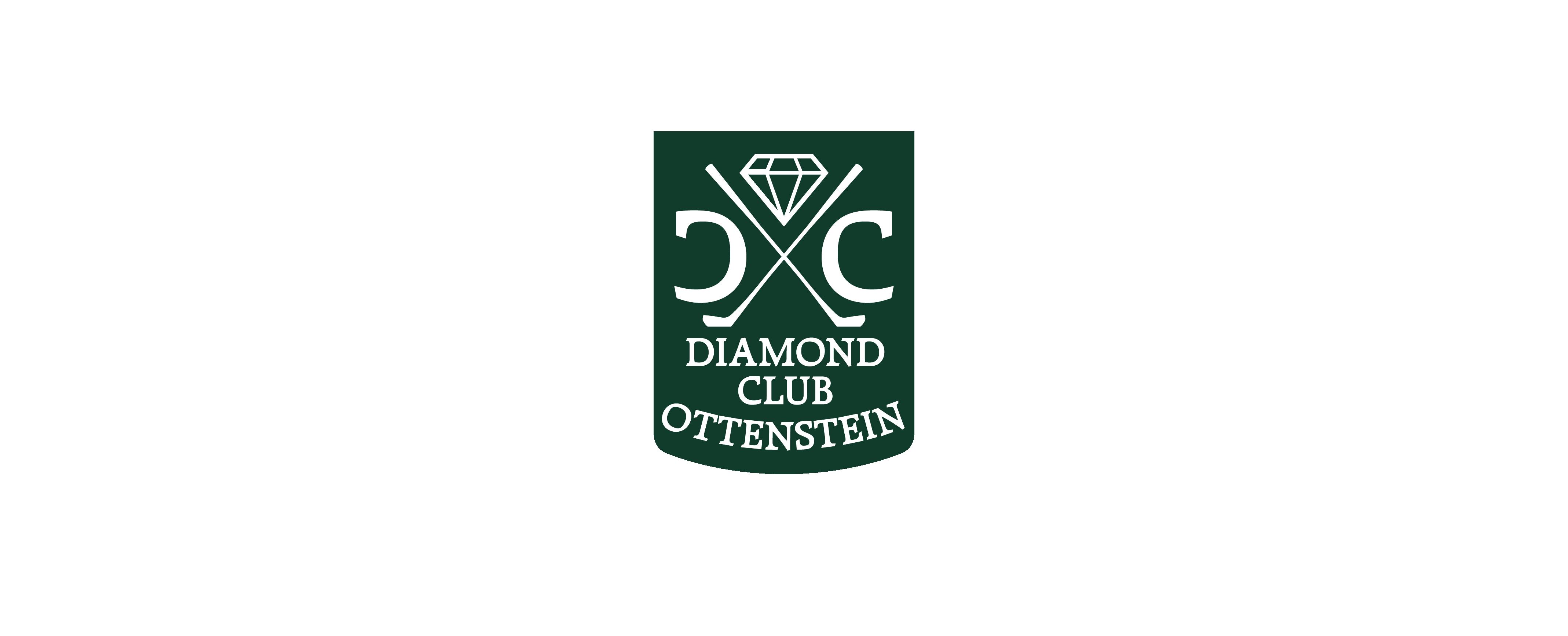 Diamond Club Ottenstein