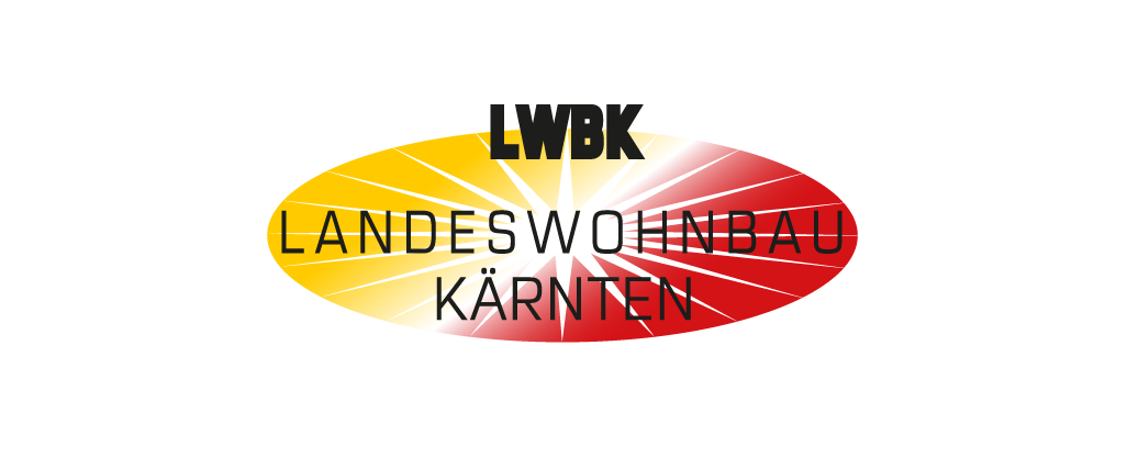Landeswohnbau Kärnten