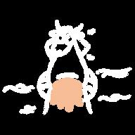 chill_Zeichenfläche_1.png