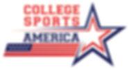 College-Sports-America-Final-01-copy.jpg