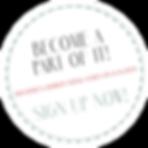 EN_Button Crowdfunding.png