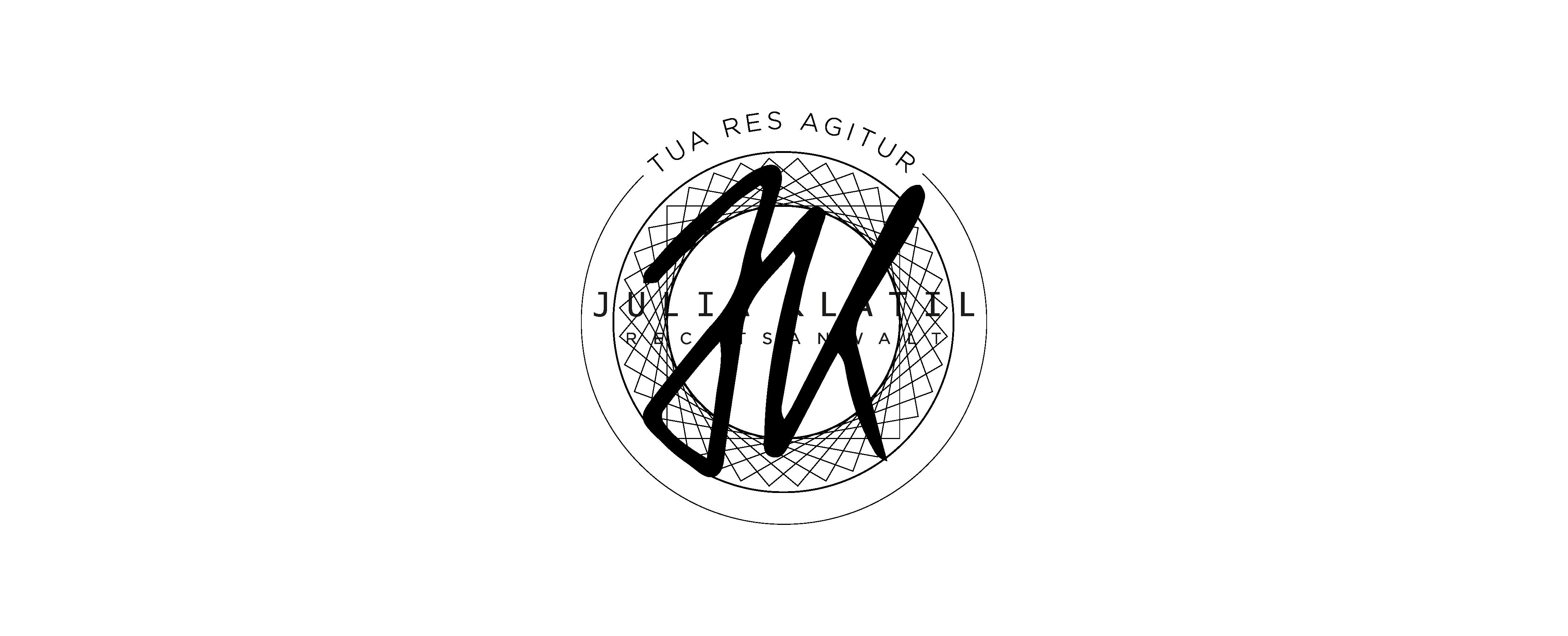 Julia Klatil