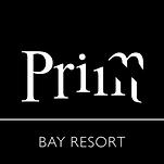 Prim_q.png