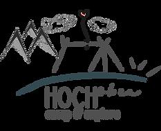 HO_web.png