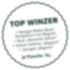 DCC_Buttons_TOP_WINZER.png