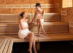 sauna-hummelhof-gruppe_contentImageXS.jp