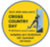 Button Crosscountry_web.png