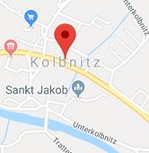 kolbnitz.png