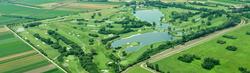 Golferlebnis DIAMOND COUNTRY CLUB