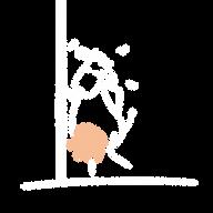 strippercow_Zeichenfläche_1.png