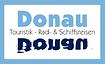 logo_donaureisen2.png