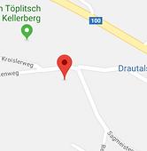 stadelbach.png