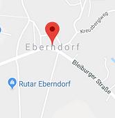 Eberndorf.png