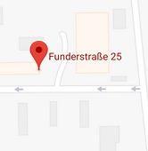 Funderstraße_25.png
