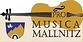 Pro_Musica_Mallnitz_LOGO_Zeichenfläche_1