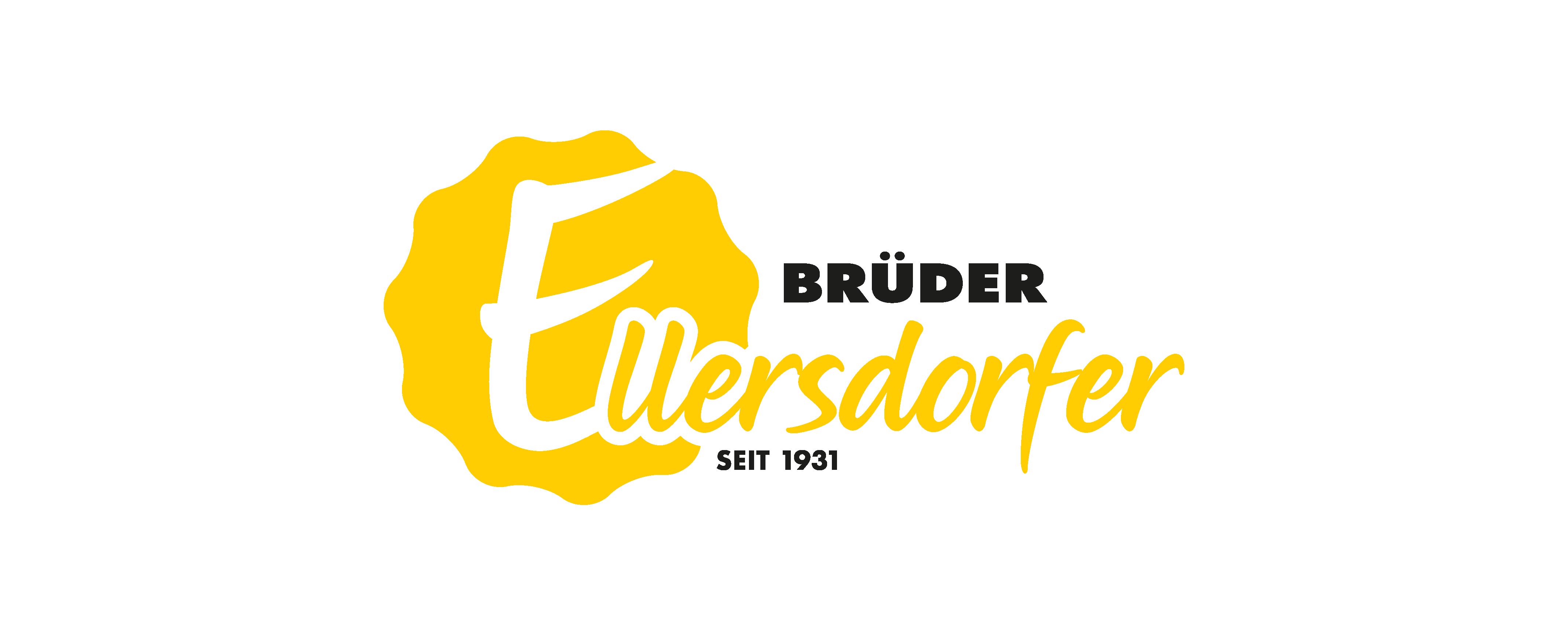 Brüder Ellersdorfer
