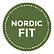 Nordic-Fit_2.png