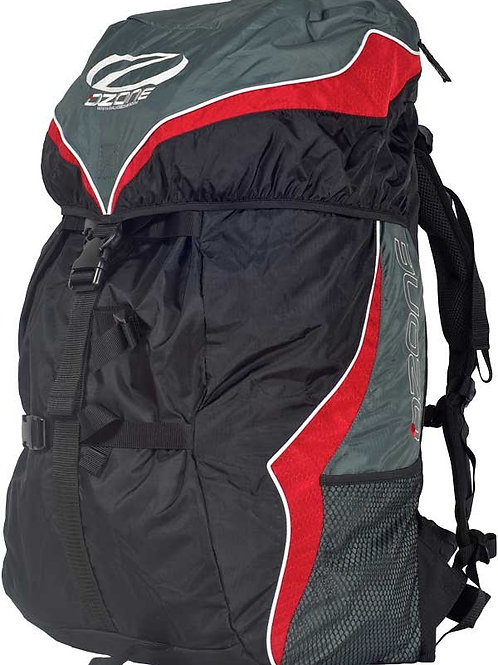 Ozone Packsack Standard 135 L