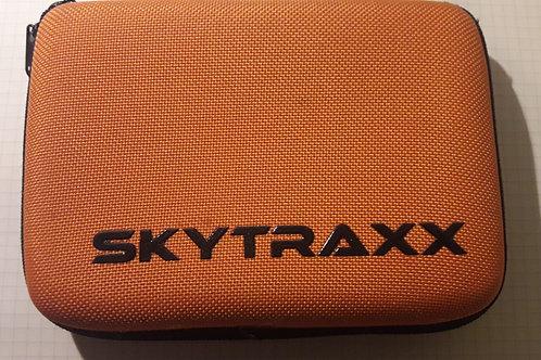 Skytraxx Aufbewahrungsbox