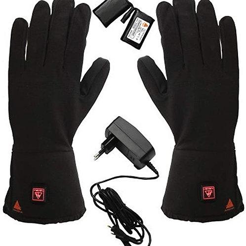 Alpenheat Fire-Gloveliner Beheizter Handschuh-Gr. M