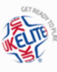 UK ELite Logo.png