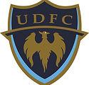 UDFC.jpg