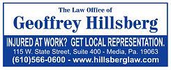 Hillsberg.jpg