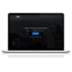 spray-fp-laptop.jpg