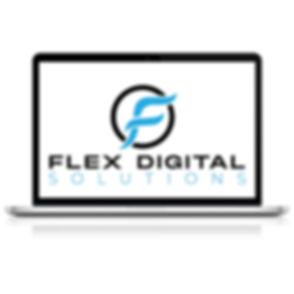 flex-laptop.jpg