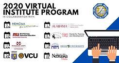 IIMC Virtual CMC & MMC Training.jpg