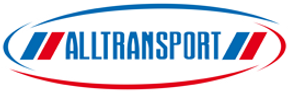 alltransport-logo.png