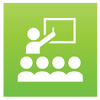 Classroom Icon.png