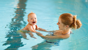 How to Keep Kids Safe With Swim Lessons