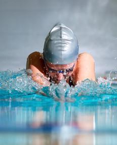Girl Swim Toward.jpeg