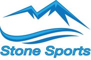 Stone Sports Logo.png