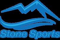 Stone Sports Las Vegas Nevada