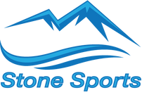 Stone Sports Las Vegas Nevada